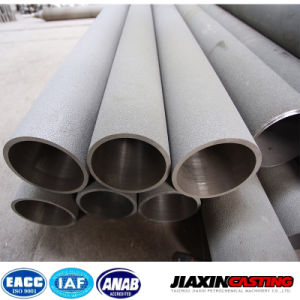 Good Quality for Centrifugal Casting Tubes pictures & photos
