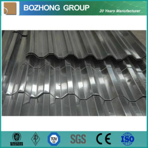 Factory Wholesale Cheap Price 304L 4306 0.3-3.0mm Thickness 304 Stainless Steel Sheet pictures & photos