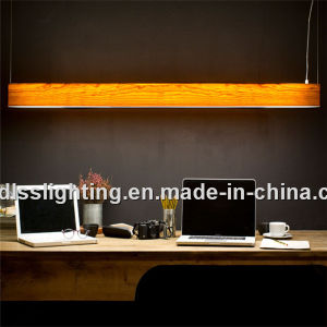 2017wholesale Price New Designs Acrylic Hanging Pendant Lighting pictures & photos
