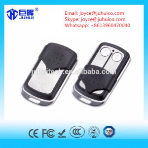 433.92MHz Universal Garage Door Remote Control with 4 Button pictures & photos