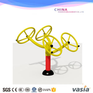 Import China Products Fitness Equipment for Elderly by Vasia pictures & photos