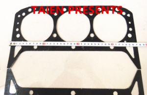 Cylinder Gasket for GM 4.3L V6 pictures & photos