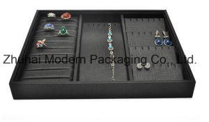 Custom Luxury&High Quality Gift Packaging Jewelry Box pictures & photos