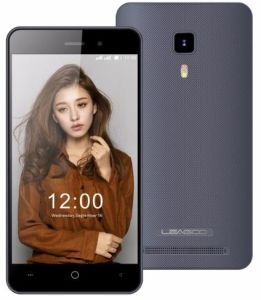 Leagoo Z1c 3G Smart Phone 3.97 Inch Smartphone pictures & photos