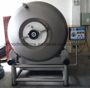 30 Years Manufacturer Supplying Vacuum Meat Marinator pictures & photos