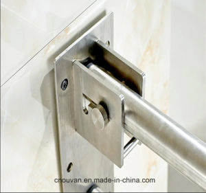 U-Shaped Toilet Armrests, Safety Grab Bar, Toilet Armrests pictures & photos