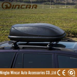 Win09 320L Auto Roof Top Box pictures & photos
