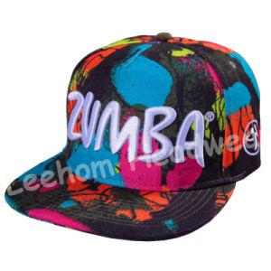 Snapback Sport Hip Hop Caps pictures & photos