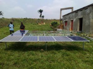 Mono/Poly 150W PV Module, Solar Panel Module Solar Cell pictures & photos