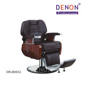 Barber Shop Cheap Barber Chair Supplies (DN. B0052) pictures & photos