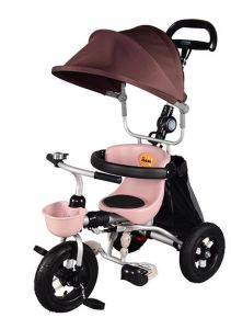 High Quality Kids Trikes 2016 Hottest Cheap Baby Tricycle pictures & photos