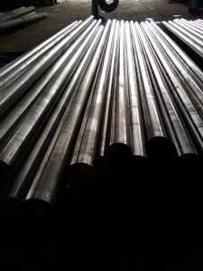 DIN1.5752, 15nicr13, 655m13 Case Hardening Steel (BS EN 10084) pictures & photos