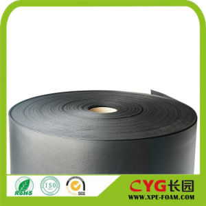15 Years Experience PE Foam Product Manufacturer Direct Sell PE Foam Roll pictures & photos