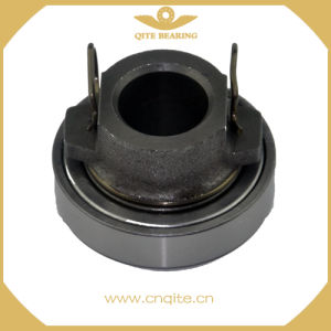 Clutch Release Bearing for Lada-Machinery Part-Wheel Bearing