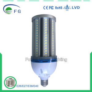 High Power E27 45W LED Bulb 360degree with 3year Warranty pictures & photos