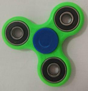 Hand Spinner Toy & Fidget Spinner