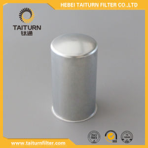 Oil Filter for Heavy Duty Trucks Ford/Volvo /Scania /Benz pictures & photos