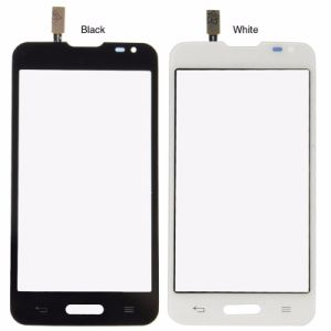 Touchscreen Digitizer for LG L70 D320 D321 D320n Touch LCD