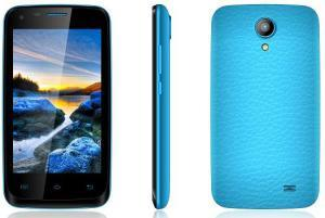 4 Inch Mtk6737V/W Quad Core 1.3GHz 4G Smart Phone Android Mobile Phone V40 pictures & photos