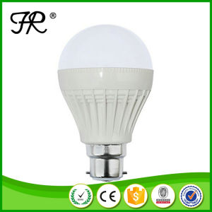 B22 3W LED Bulb From China Supplier pictures & photos
