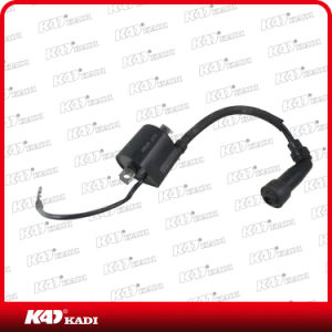 Kadi Motorcycle Engine Parts Motorcycle Ignition Coil for CB125 pictures & photos