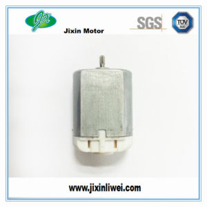 F280-618 DC Motor for Japan Car Central Lock 12V 24V pictures & photos