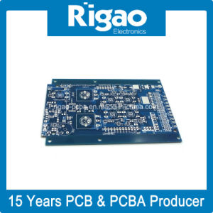 Custom-Made Printed Circuit Board Manufacturing pictures & photos