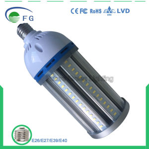 High Quality 45W 4500lm SMD56302700-7000k LED Corn Bulb Light pictures & photos