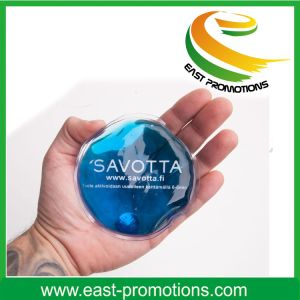 PVC Hand Warmer with Ce and RoHS Approved pictures & photos