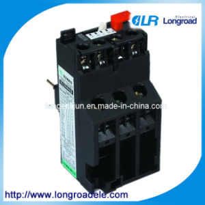 Thermal Overload Electrical Relay, Protective Relay pictures & photos