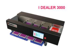 I Dealer 3000 Duplicate Machine for Bridge Tournament pictures & photos
