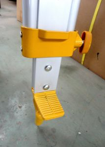 Economy Tripod Surveying Instrument (LJA20) pictures & photos