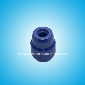 Special Shape for Ceramics Punching Parts (with thread, HSS) pictures & photos