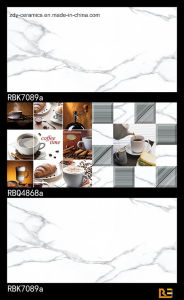 Extraordinary Ceramics Tile Wall Tile Building Material pictures & photos