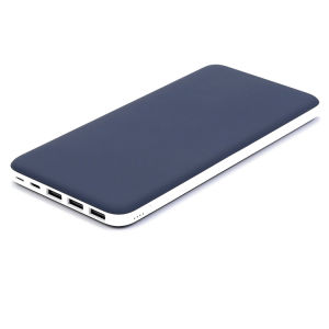 26800mAh Power Bank Portable Charger 3 Port Input & Output pictures & photos