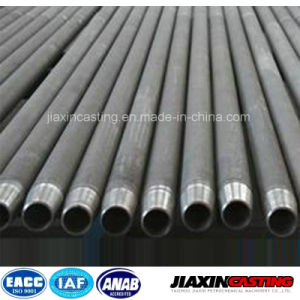 Spun Casting Tubes Used in Steel Mills pictures & photos