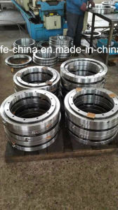 Ex200 E320 Excavator Slewing Bearing, Swing Bearing, Slewing Gear Ring pictures & photos