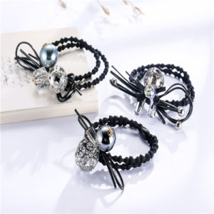 manufactory for Hair Accessories Low Price with Good Quality pictures & photos