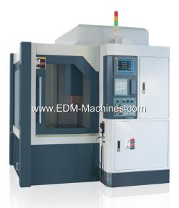 CNC Carving Machine Hqjx-500b pictures & photos