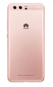 100% New Original Huawei P10 64GB Dual Card Standby Fingerprint Recognizationo Octa Cord 4G Mobile Phone pictures & photos