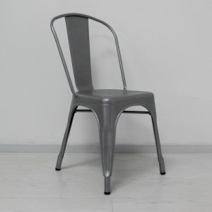 Hot Sale Metal Chair /Restaurant Chair /Dining Chair pictures & photos