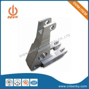 Precision CNC Machining for Made Machine Parts pictures & photos