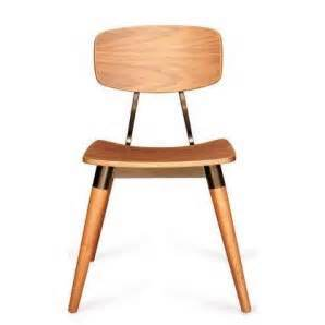 Modern Wooden Design Furniture Dining Copine Chair pictures & photos