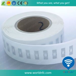 Logistics UHF RFID Tag for Truck Tracking pictures & photos