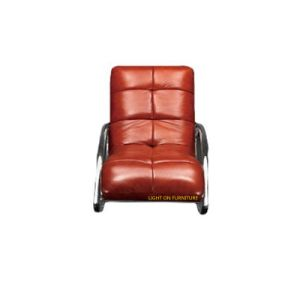 Modern Furniture Living Room Rocking Chair (C011) pictures & photos