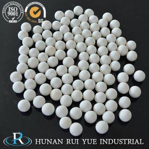 Hot Sale Zirconia Ceramic Balls pictures & photos