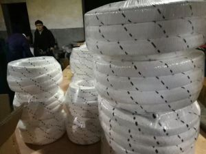 Good Quality & Best Price Tank Lid Packing pictures & photos