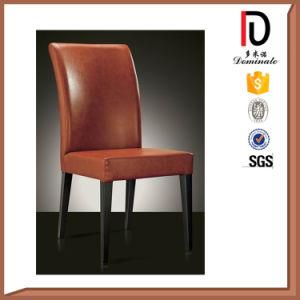 Cheap Aluminum Steel Banquet Hotel Restaurant Dining High Chair (BR-IM015) pictures & photos