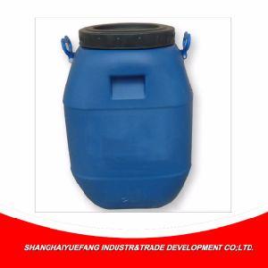 Professional Dry Quick Non Toxic White Liquid Glue pictures & photos