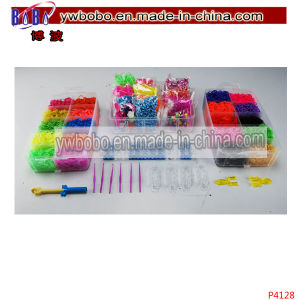 Party Supply Party Gifts Educational Toys Birthday Gifts (P4127) pictures & photos